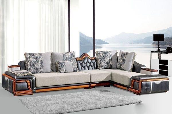 优质沙发如何选购?这几招让选购也变得很轻松