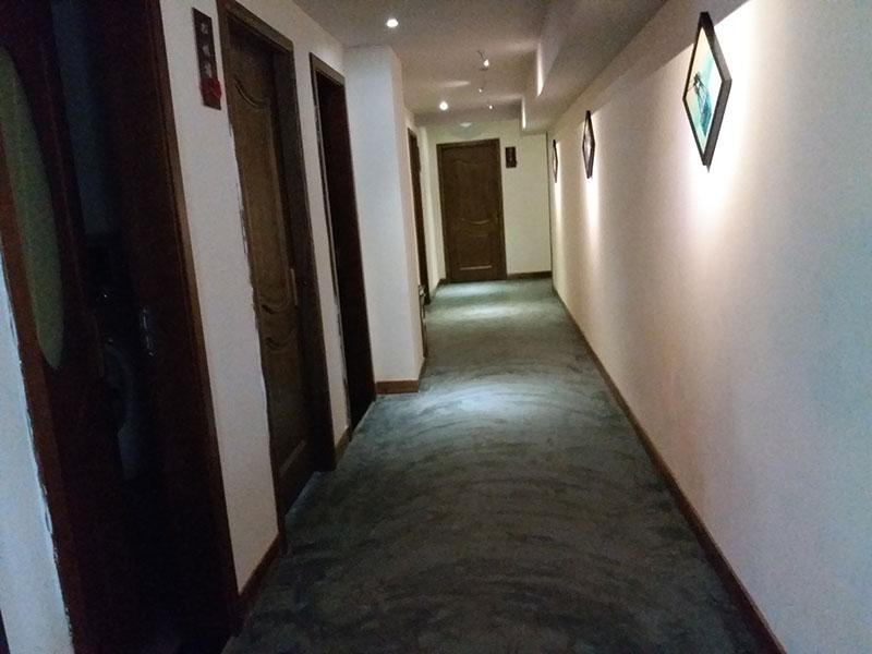 北步園茶樓過道.jpg