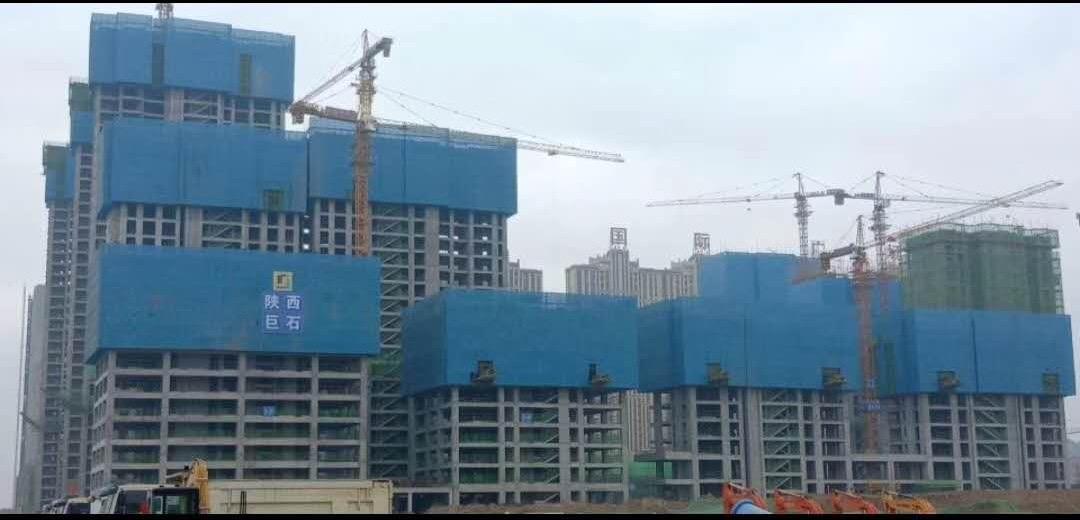 西峰區惠豐慶陽府