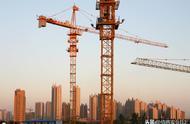 建筑裝飾裝修行業的發展趨勢