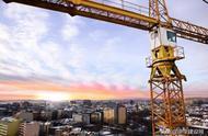 建筑業發展的四大趨勢