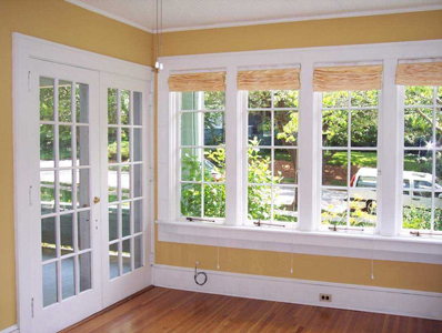 """建筑監理說""""驗房""""——窗戶質量篇:保命的""""鋼襯"""