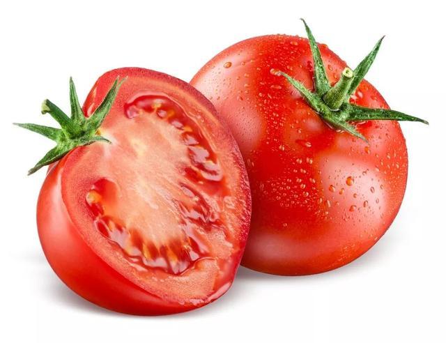 番茄的這4點知識,你必須知道~