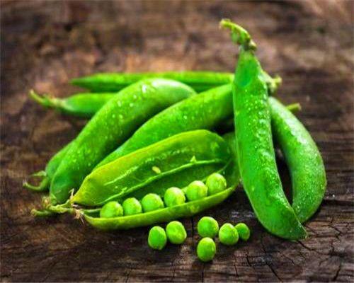 豌豆好吃難挑選?菜販子說漏嘴,以下3種豌豆在便宜都不要