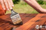实木家具油漆种类有哪些?施工注意事项讲解