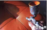 家具补漆材料有哪些?补漆施工步骤是什么?