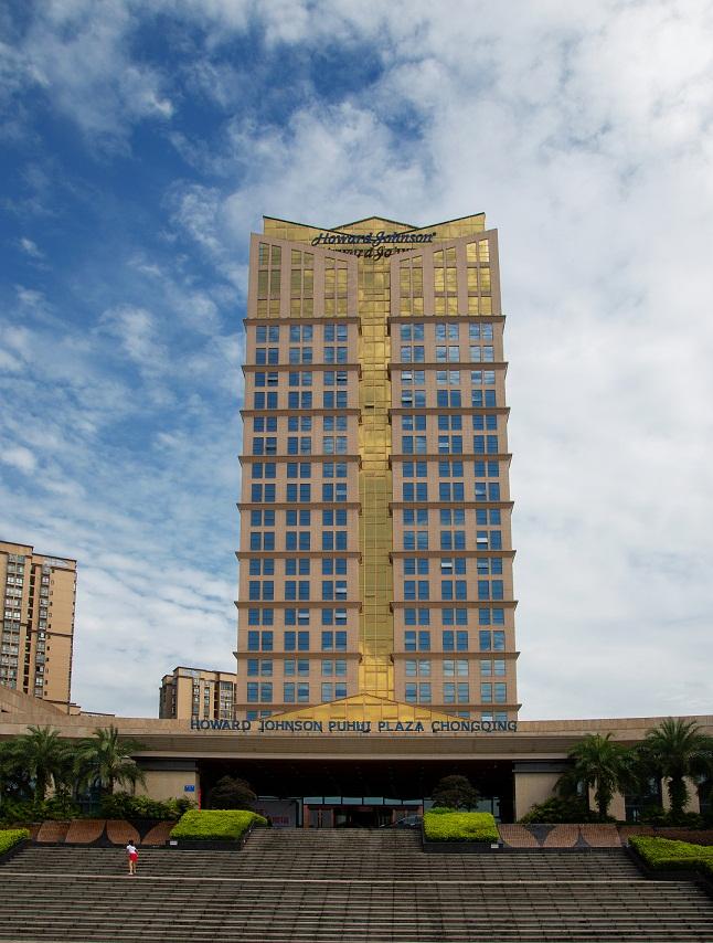 綦江普惠酒店玻璃幕墻2.jpg