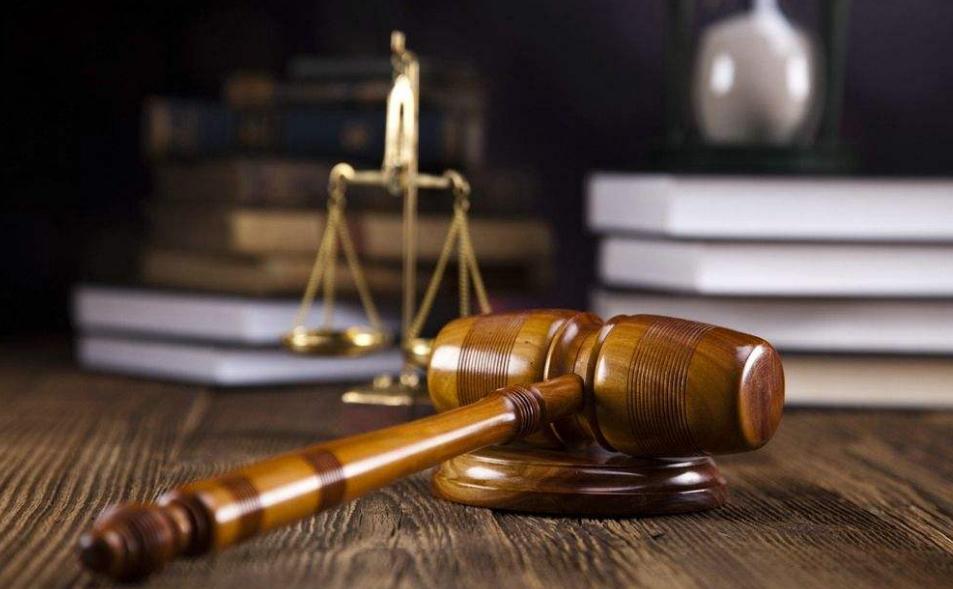 哪些情况需要聘请律师?