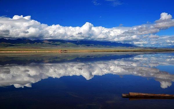 青海湖1.jpg