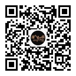 qrcode_for_gh_3d31102d30d7_258.jpg