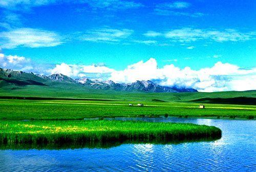 花湖.jpg