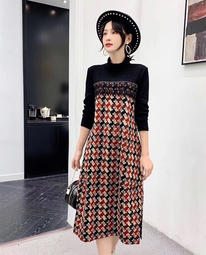 秋季裙子-2-1.jpg