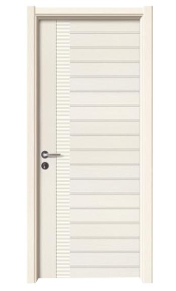 MMX-705-暖白.png