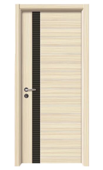 MMX-705-斑馬紋(黑).png