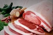 肉类烘干设备能烘干哪些肉制品