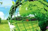 环境监测在环境影响评价中的重要性