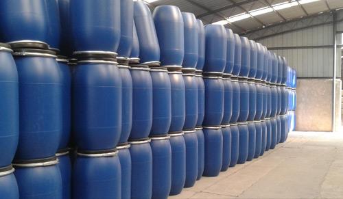 如何防止塑料桶变形