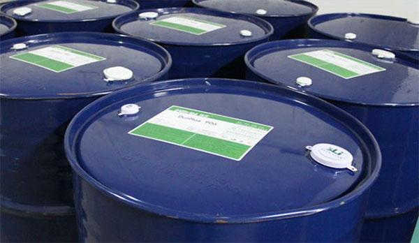 化工桶应该如何选择标签?