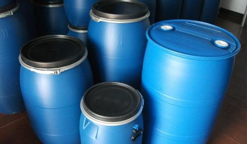 塑料桶的耐磨性能及聚丙烯薄膜如何理解