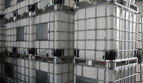 塑料桶的功能和特点及优势