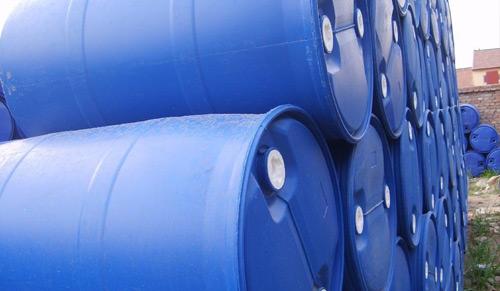 你了解什么是塑料桶的粘合技术吗