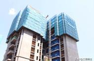 當前建筑工程項目施工的六項典型工藝做法優點分析