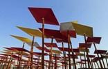 建筑裝飾裝修工程施工管理措施