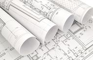 建筑施工資料--主體驗收都需要準備哪些資料