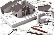 建筑工程基本知識,絕對干貨