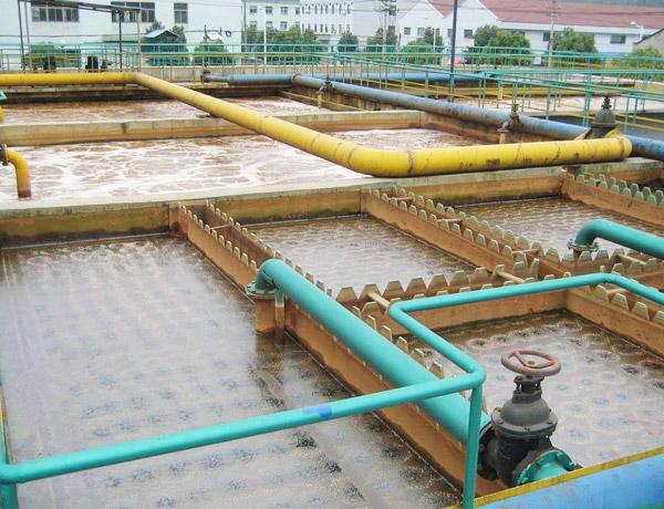 推进城市污水处理设施定期开放 公众监督将成新常态