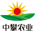 四川ag88环亚平台农业开发有限公司