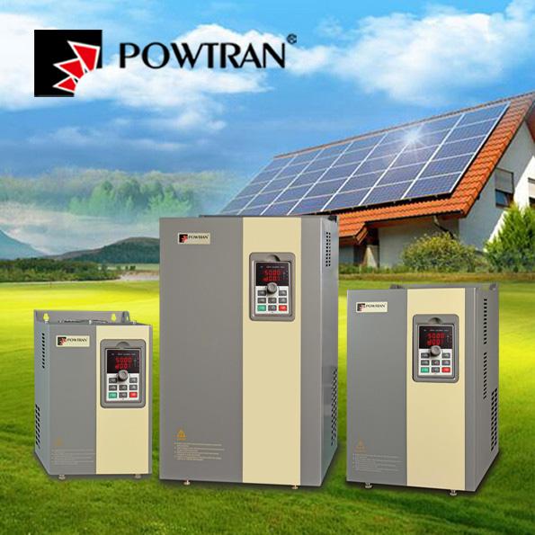 PI500-S 光伏水泵专用变频器.jpg