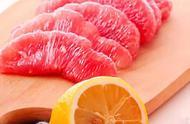 三红柚——琯溪万博体育官网登录网页版之王,多汁爆浆美味