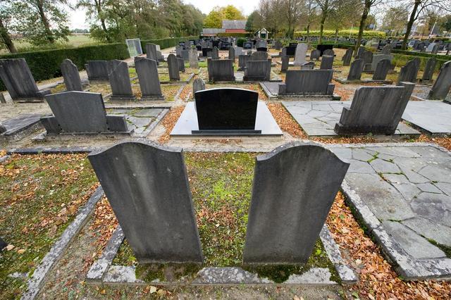 墓碑应该选用哪种类型的石材?