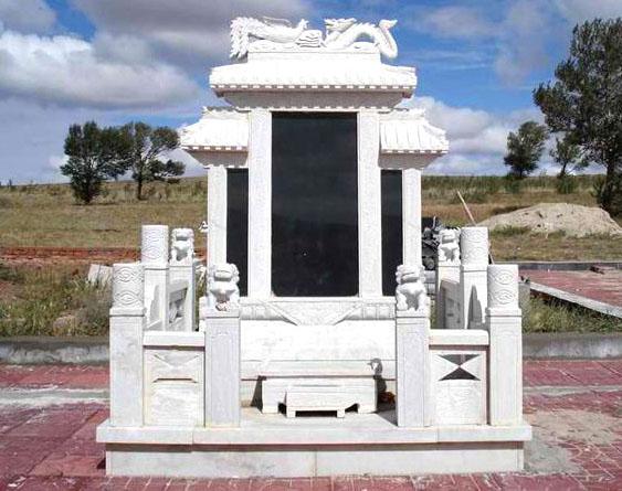 什么时候立墓碑好,墓碑销售的旺季是什么时候?