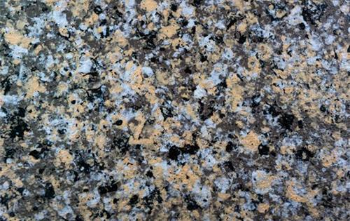 花岗岩石材翻新步骤花岗岩如何抛光