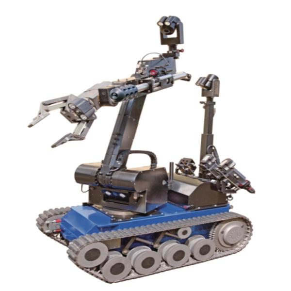 金剛力士全地形排爆機器人.jpg