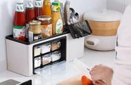 厨房有哪些值得分享的神器?