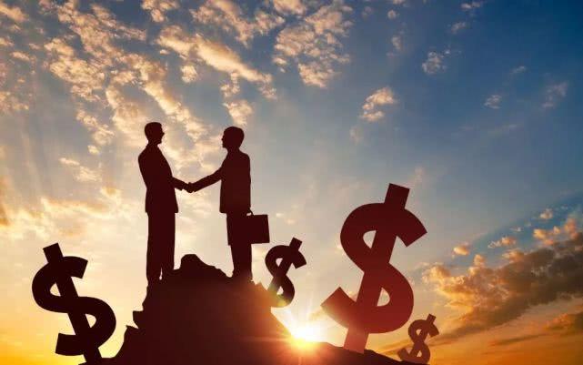 销售型公司如何选择拓展团建?