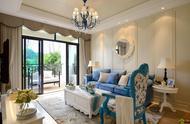 装修选择软体家具舒适、美观、环保、耐用,软体家具常见