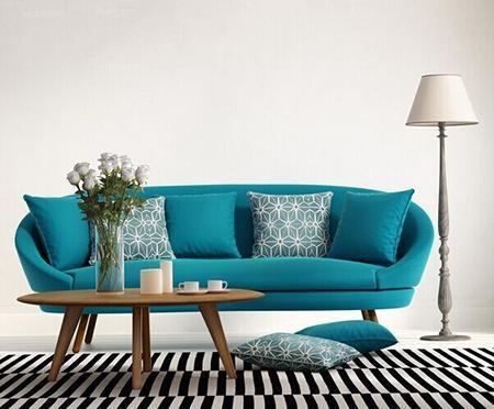 沙发怎么保养?以及保养方法是什么?