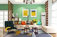 欧式沙发家具都有哪些特点呢
