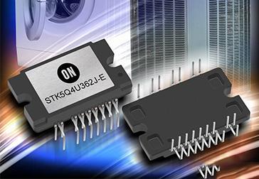 在直流稳压电源中数字化控制的应用设计