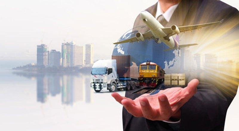 物流运输:物流运输的中转时效优化方案!