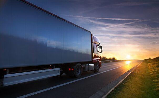 物流运输:10大措施,控制物流运输成本!