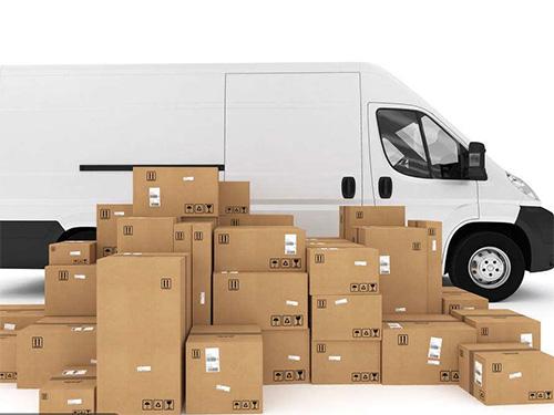 货物运输重量和包装尺寸计算