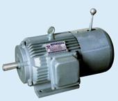 YEJ系列(IP44)电磁制动三相异步电动机