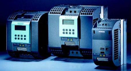 变频器行业将来发展潜力无穷