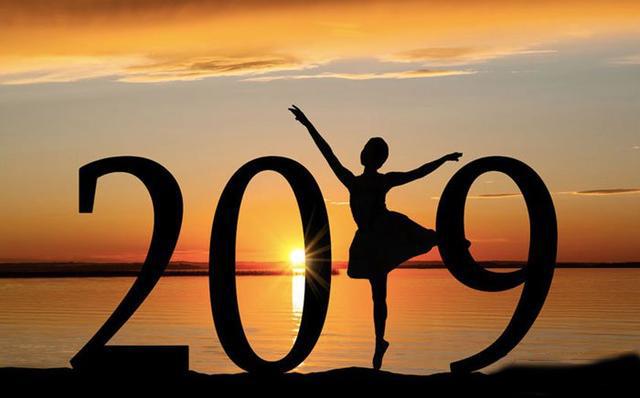 未来已来:预测2019年家居行业将会发生二十个变化
