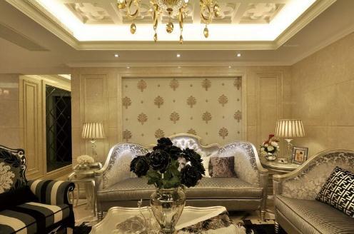 卧室墙面颜色大全 让人轻松休息的完美选择